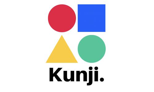 KUNJIのプロフィールです!
