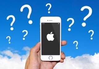 【リンゴループ】iPhoneを復活させる2つの方法、DFUモードとリカバリーモードを紹介!