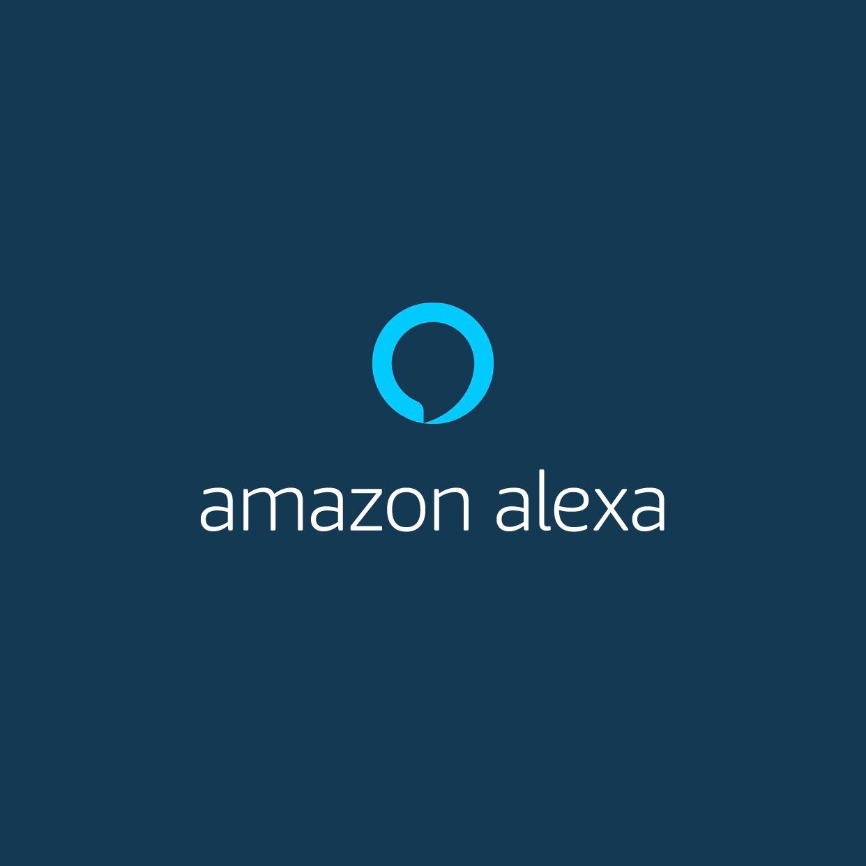 アレクサ iPhoneアプリ