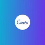 【アイキャッチ】Canvaを使ってスマホで簡単アイキャッチ作り!