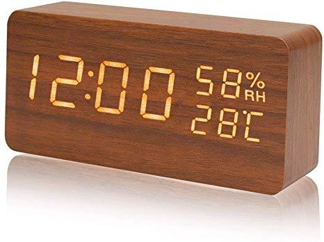 時計 12時
